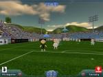 [IMG]http://www.bolzplatz2006.de/global/grafik/screenshots/preview/kleinesstadion.jpg[/IMG]